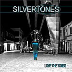 The Silvertones Meet Yourself (Along The Way) .E.P.