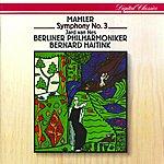 Bernard Haitink Mahler: Symphony No.3