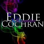 Eddie Cochran I Remember