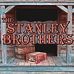 The Stanley Brothers The Stanley Brothers