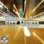 Nimo City Lights ( Feat. Mr Melody)