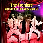 The Treniers Go! Go! Go! The Very Best Of
