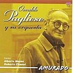 Osvaldo Pugliese Osvaldo Pugliese Y Su Orquesta