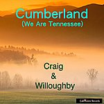 Craig Cumberland (We Are Tennessee)