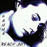 Hanna Reach Out