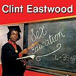 Clint Eastwood Sex Education