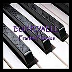 Bud Powell Frantic Fancies