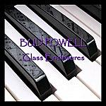 Bud Powell Glass Enclosures