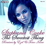 Stephanie Cooke The Sweetest Thing