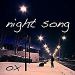 Ox Night Song