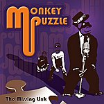 Monkey Puzzle The Missing Link