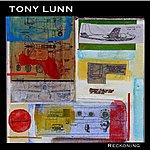 Tony Lunn Reckoning