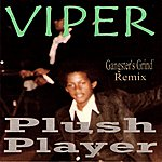 Viper Plush Player