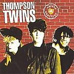 Thompson Twins Arista Heritage Series: Thompson Twins
