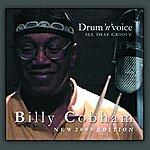 Billy Cobham Drum 'n' Voice