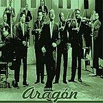 Orquesta Aragón Charangas Y Pachangas