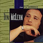 Don McLean For The Memories
