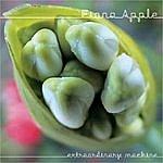 Fiona Apple Itunes Originals