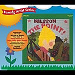 Harry Nilsson The Point!