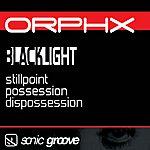 Orphx Orphx
