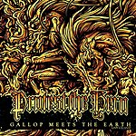 Protest The Hero Gallop Meets The Earth