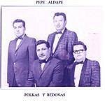 Pepe Aldape Polkas Y Redobas