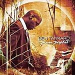 Ben Tankard Piano Prophet