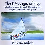 Penny Nichols The 8 Voyages Of Nep