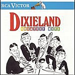Jelly Roll Morton's New Orleans Jazzmen Dixieland Greatest Hits