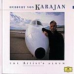 Berliner Staatskapelle The Artist's Album - Herbert Von Karajan