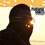 Pharoahe Monch W.A.R.