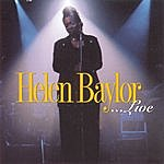 Helen Baylor Helen Baylor...Live