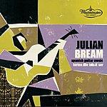 Julian Bream Julian Bream - Spanish Guitar Music