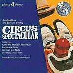 Circus Circus Spectacular