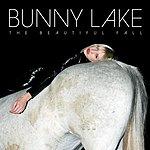 Bunny Lake The Beautiful Fall