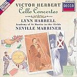Lynn Harrell Victor Herbert: Cello Concertos