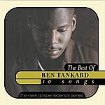 Ben Tankard Best Of