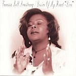 """Vanessa Bell Armstrong Desire Of My Heart """"Live"""""""