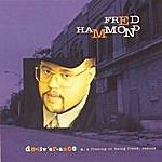 Fred Hammond Deliverance