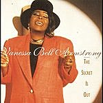 Vanessa Bell Armstrong The Secret Is Out