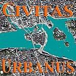 Per Boysen Civitas Urbanus