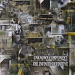 Unknown Component The Infinite Definitive