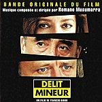 Romano Musumarra Bande Originale Du Film Délit Mineur