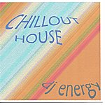 DJ Energy Chillout House