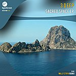 3Deep Sacred Space Ep