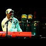 Frank McComb Inspire A Life - Single