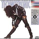 Technotronic Body To Body