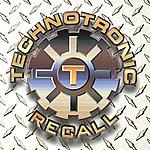 Technotronic Recall