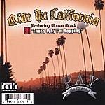 PayT.C. Ride In California