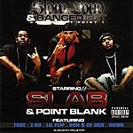 Point Blank Slow Loud & Banged Out
